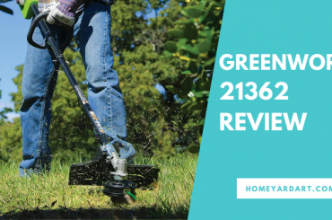greenworks 21362 review
